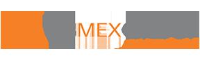 g-3-mex-logo