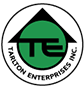 tarlton-logo