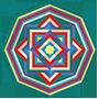 vpp-logo-org